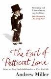 The Earl of Petticoa...
