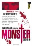 Monster, Tome 6