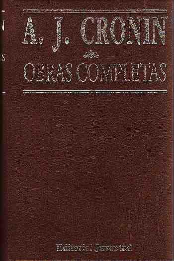 Obras completas V