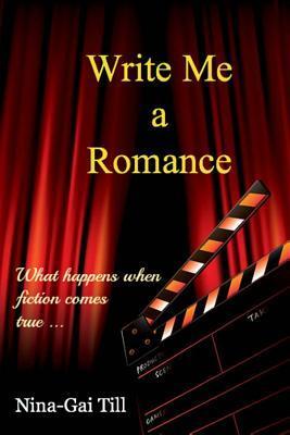 Write Me a Romance