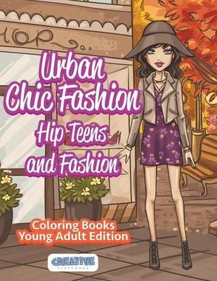 Urban Chic Fashion, ...