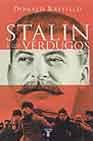 Stalin y los verdugo...