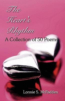 The Heart's Rhythm