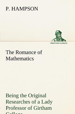 The Romance of Mathe...