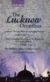 The Lucknow omnibus