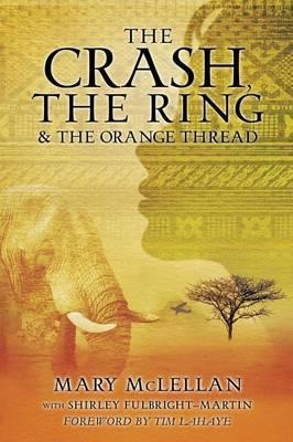 The Crash, the Ring & the Orange Thread