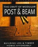 The Craft of Modular...