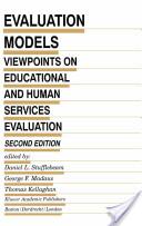 Evaluation models