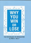 Why You Win Or Lose