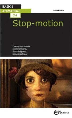 Basics Animation: Stop-Motion