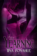 The Yearning