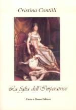 La figlia dell'imperatrice