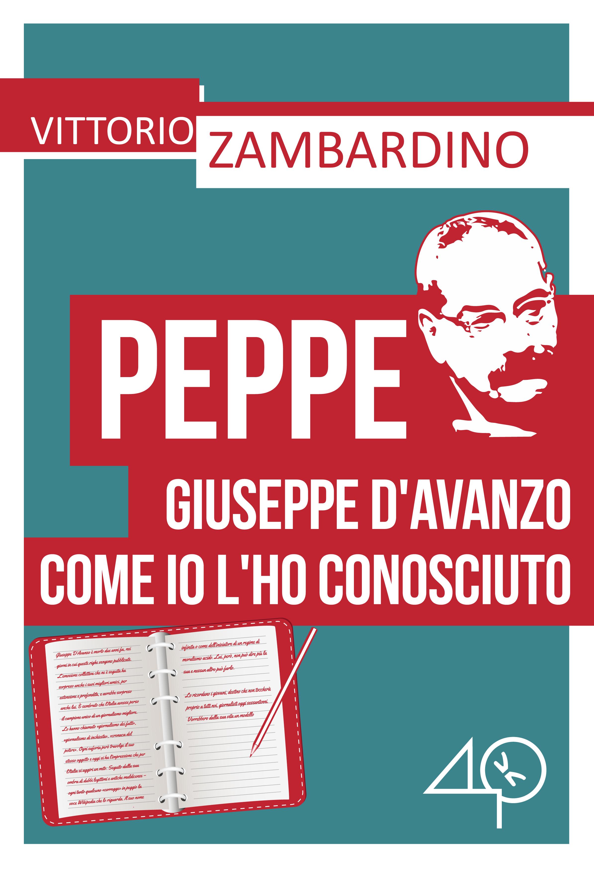 Peppe