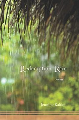 Redemption Rain