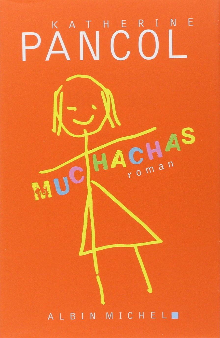 Muchachas, Tome 1