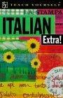 Italian Extra!