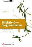 Effektiv C++ program...