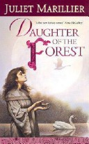 Daughter of the Fore...