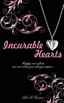 Incurable Hearts