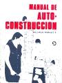 Manual de autoconstruccion