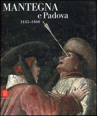 Mantegna e Padova 14...