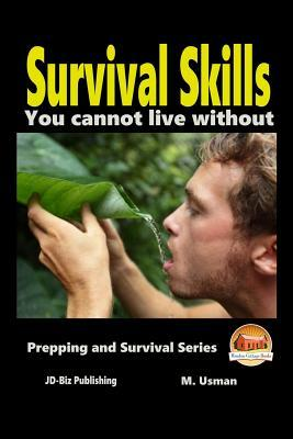 Survival Skills You ...