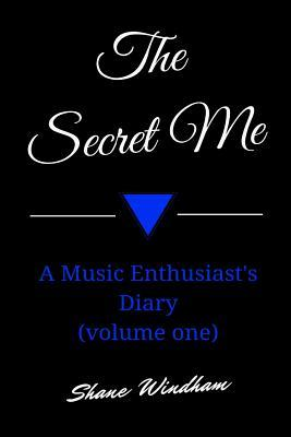 A Music Enthusiast's Diary