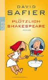 Plötzlich Shakespeare
