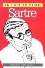 Introducing Sartre, ...