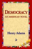 Democracy an America...