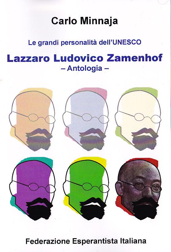 Lazzaro Ludovico Zam...