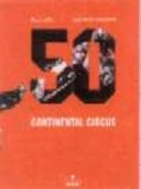 Continental circus : 1949 - 2000