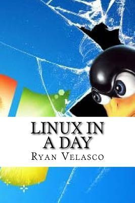 Linux in a Day