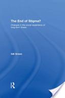 The End of Stigma?