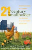 21st Century Smallho...