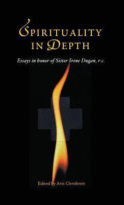 Spirituality in Depth