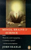 Minds, Brains and Science