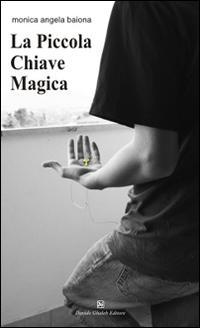 La piccola chiave magica