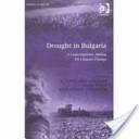 Drought in Bulgaria