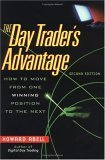 The Day Trader's Advantage