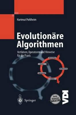 Evolutionare Algorithmen