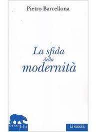 La sfida della modernità