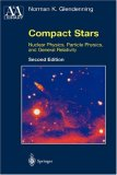 Compact Stars