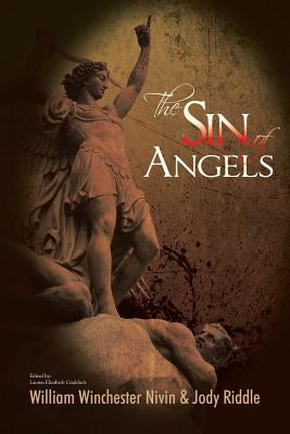 The Sin of Angels