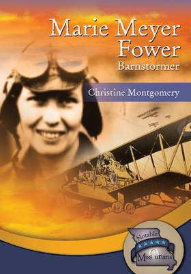 Marie Meyer Fower