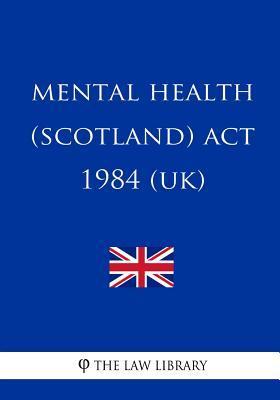 Mental Health (Scotl...