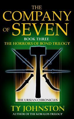 The Company of Seven