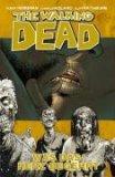 The Walking Dead, Bd...