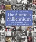 American Millennium