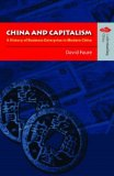 China And Capitalism